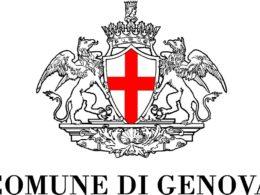 Logo_Genova