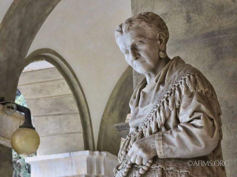 Caterina Campodonico