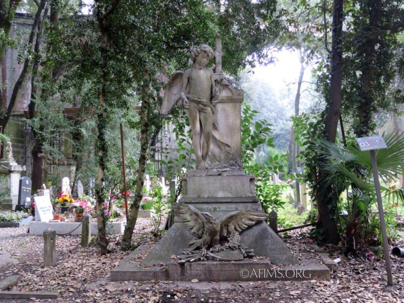 Fletcher Memorial, 1896