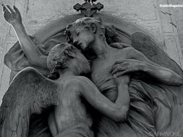 Falcone memorial