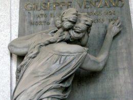 Venzano-Valle-1880-writing